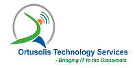 Ortusolis Technology Services - Digital Engineering, IoT Applications & Business services